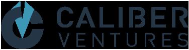 Caliber Ventures Logo